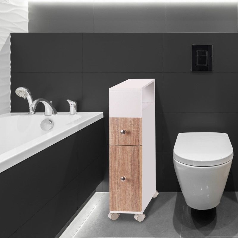 High quality Europe style cheap price custom bathroom cabinet