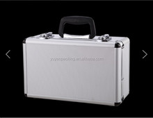 aluminum case tool box