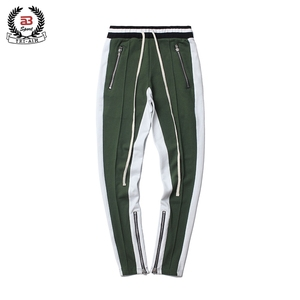 c1c7f2ae8af China Mens Wear Trouser