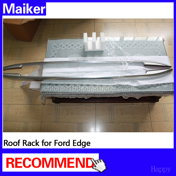 Used Cars Car Roof Racks, Used Cars Car Roof Racks Suppliers And  Manufacturers At Alibaba.com