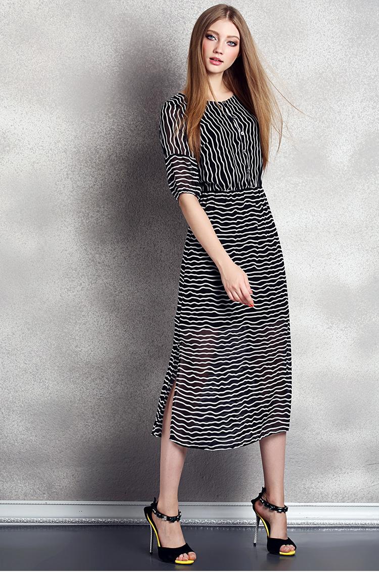 Shop plus size clothes online