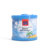 Wholesale 80g Canned Air Freshener Gel Air Freshener