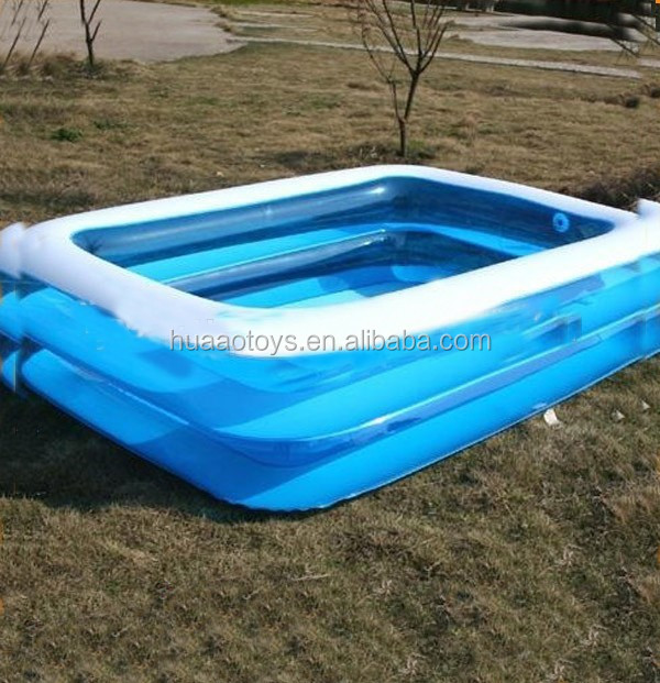 2015 everearth inflatable pirate ship pool buy - Inflatable pirate ship swimming pool ...