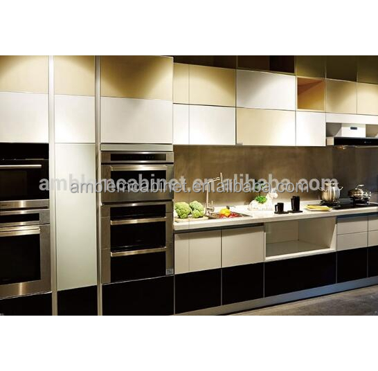 roc kitchen cabinets wholesale kitchen cabinet suppliers alibaba - Roc Kitchen