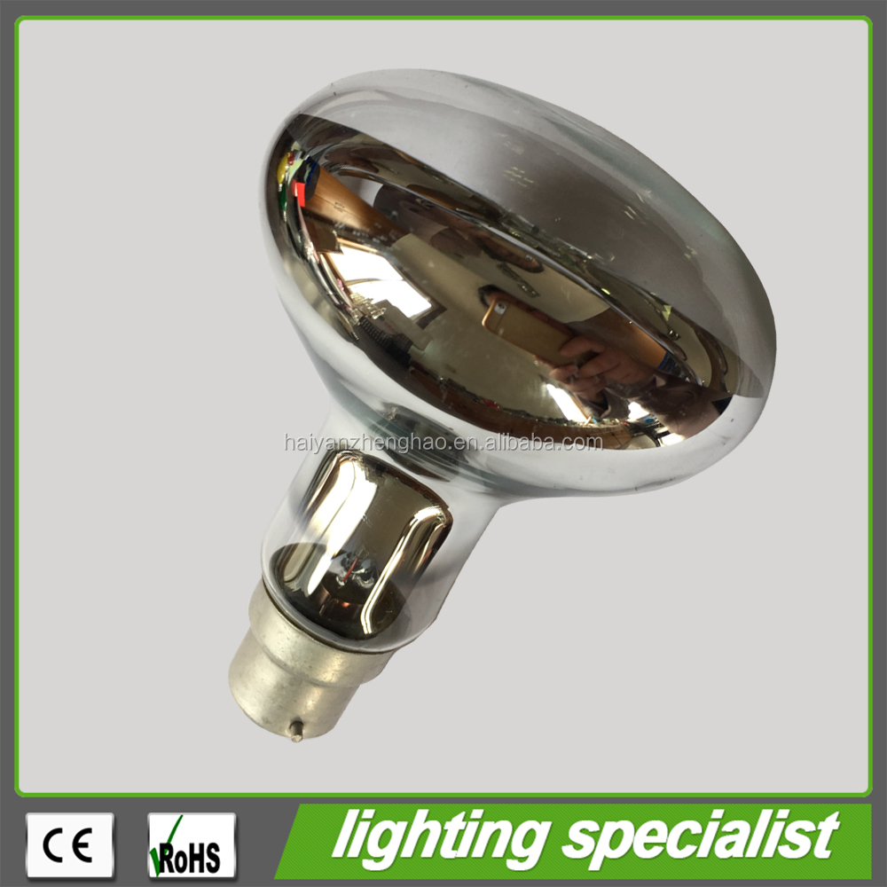 Energy Saving household R125 Halogen Lamp 2800K Light E26 American Standard Base