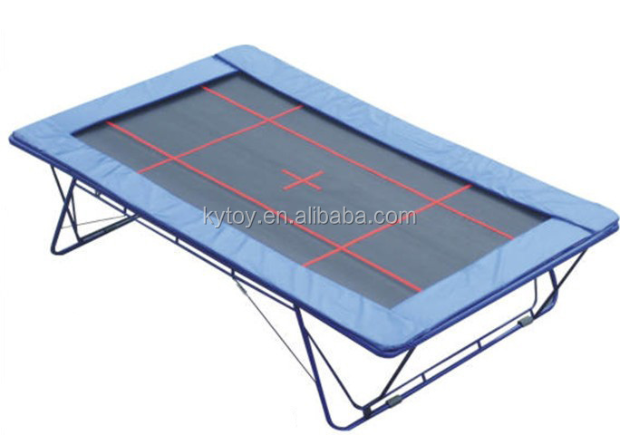 gymnastics trampolines for sale,professional trampoline