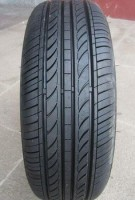 buy tyre directly from china 205/55R16 tire car