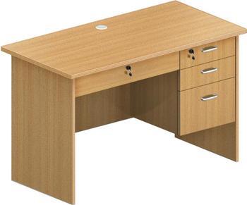 Moderne mélamine bureau petite table dordinateur buy table d