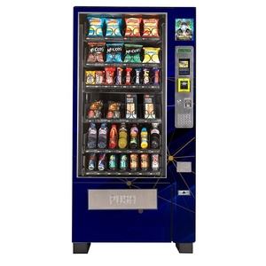 small water vending machine kenya for sale egg and other food