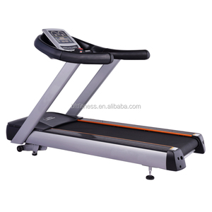 Gym Running Machine mini Treadmill 3.0HP-5.8HP Motor cheap treadmill for sale