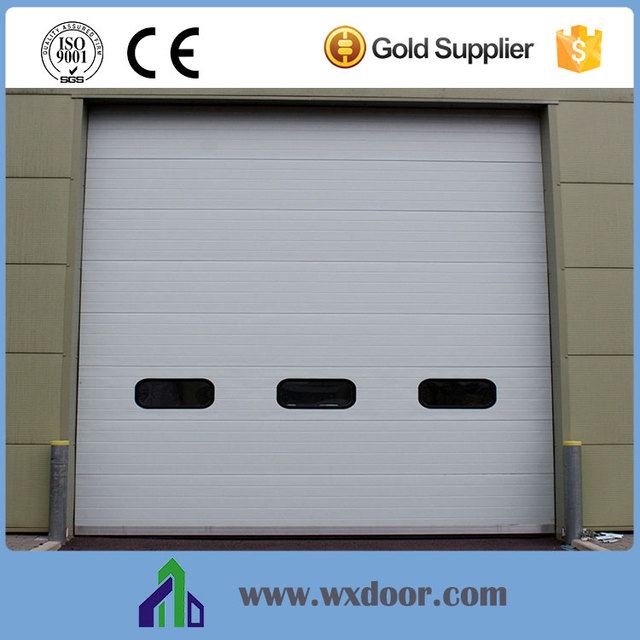 China Insulated Steel Entry Door Wholesale Alibaba