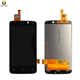 Mobile Replacement Parts For Archos 40 Titanium Lcd Screen