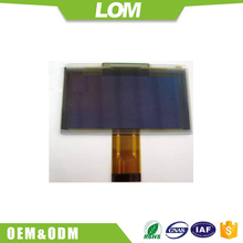 Wholesale Factory Price 0.96 inch oled graphic display