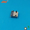 /product-detail/micro-usb-3-0-type-c-female-24p-pcb-board-connector-60689884527.html