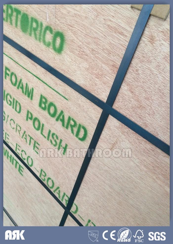 Forex pvc price