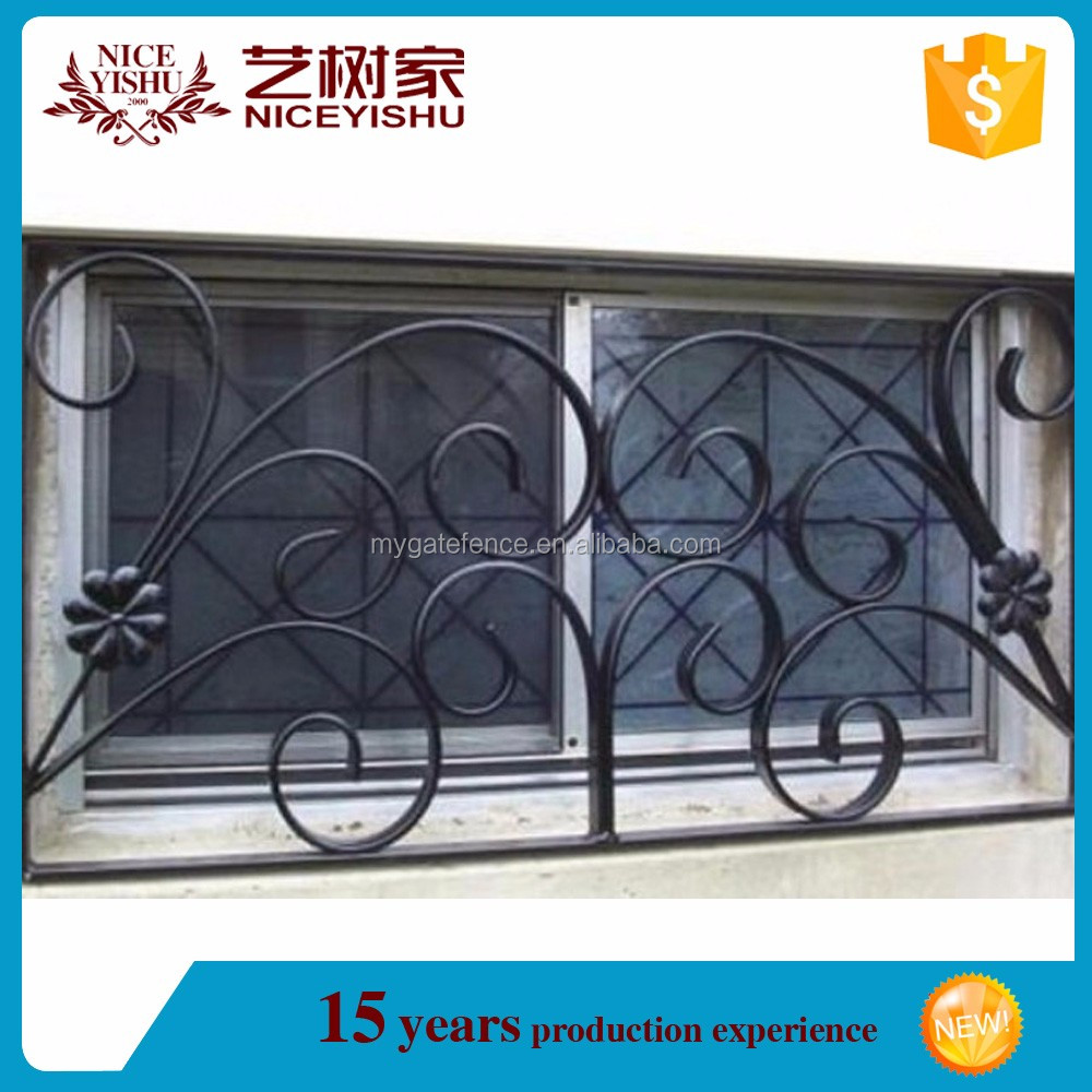 Wrought iron door grill designs house gate designs wrought iron wrought iron door grill designs house gate designs wrought iron patio doors eventelaan Image collections