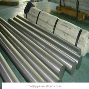 70/30 copper nickel tube ASTM B 111 C71500/ASME SB 111 71500/BS 2871CN 107/EN 12451 CuNi 30 Fe 1 Mn/NFA 51 102 CuNi30Fe1