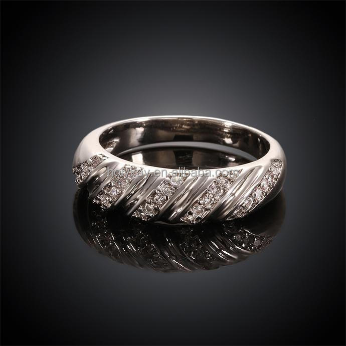Ebay Europe All Product,Fashion Rings Jewellery From China ...