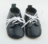 Beautiful fancy New designs infant shoes baby Oxford shoes
