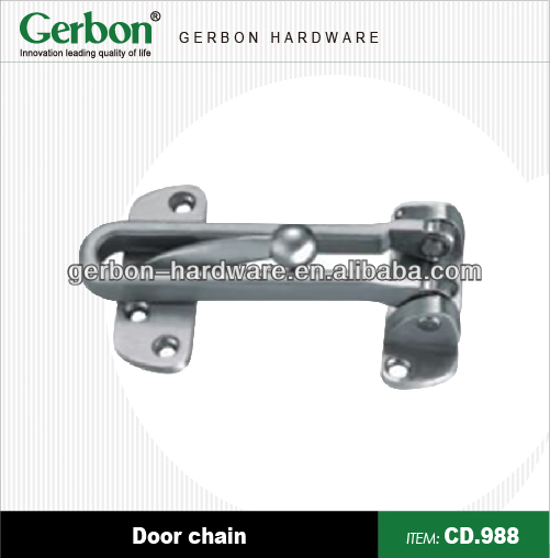 Restrictor Hinge Restrictor Hinge Suppliers and Manufacturers at Alibaba.com  sc 1 st  Alibaba & Restrictor Hinge Restrictor Hinge Suppliers and Manufacturers at ...
