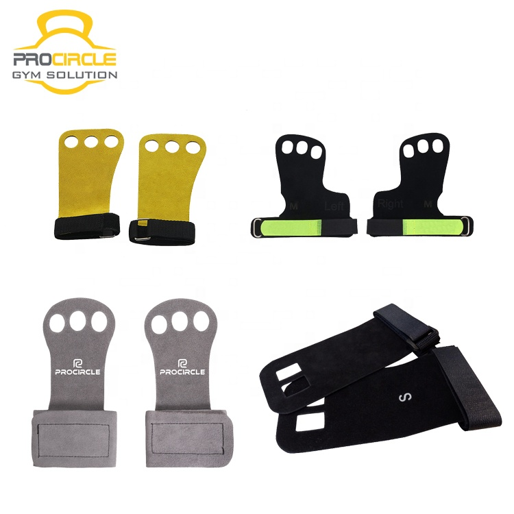 Gym Training High Quality Weight Lifting Accessories