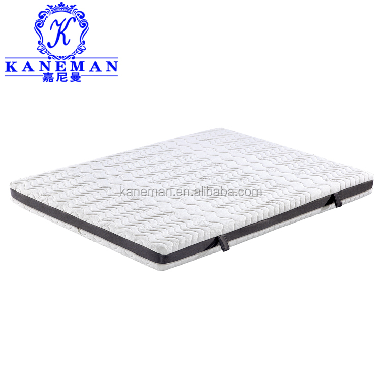 china firm mattress china firm mattress suppliers and at alibabacom