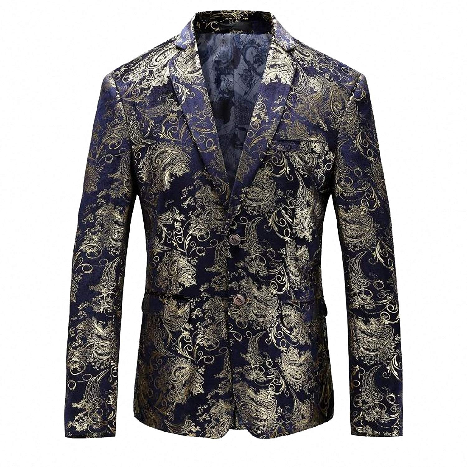 f1d381791 Cheap Casual Suit Jacket With T Shirt