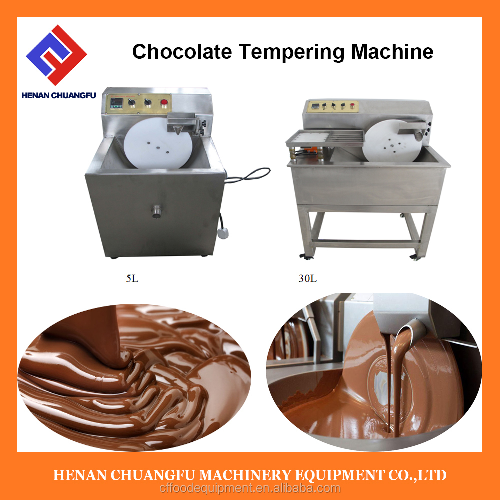 Automatic Chocolate Tempering Machine Price With Vibrating Table Buy Chocolate Tempering Machine Pricechocolate Tempering Machine With Vibrating