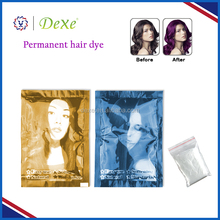 Speedy Black Hair Dye Speedy Black Hair Dye Suppliers And