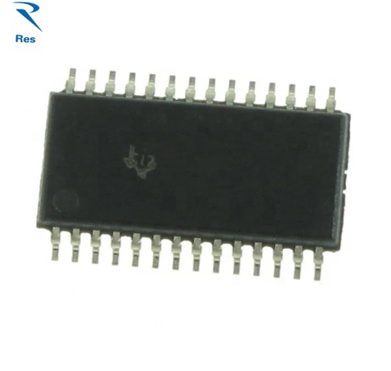 Originele integrated circuits ax2358f IC voor laptop