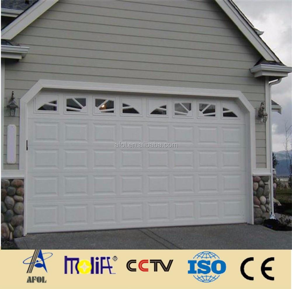 Garage door window panels garage door window panels suppliers and garage door window panels garage door window panels suppliers and manufacturers at alibaba rubansaba