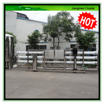 Best price drinking water treatment plant with price trade assurance supplier