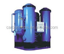PSA oxygen generator manufacturer in China