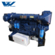 Cheap Price 450HP Marine Diesel Engine WP12C450-21