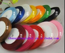 2012 sell well colorful ribbon tape