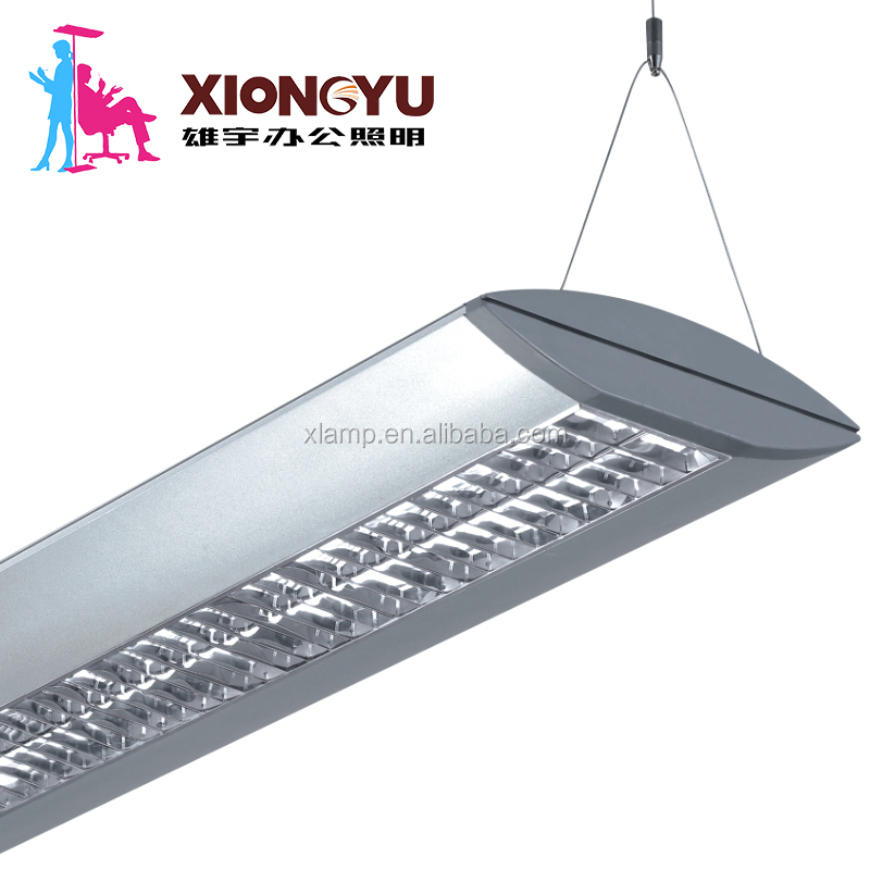 pendant office lighting 287-5S