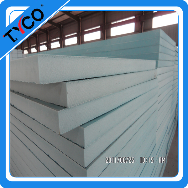 For Sale Corrugated Foam Sheet Insulation Corrugated