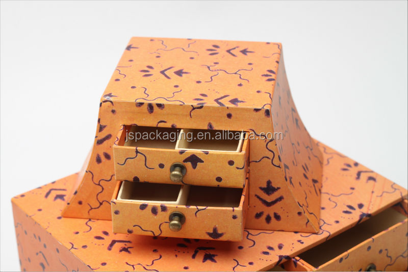 Paper craft waste material art craft craft paper bag buy for Craft model with waste material