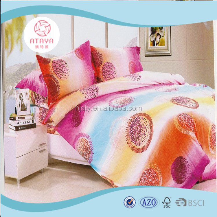 down comforter down comforter suppliers and at alibabacom