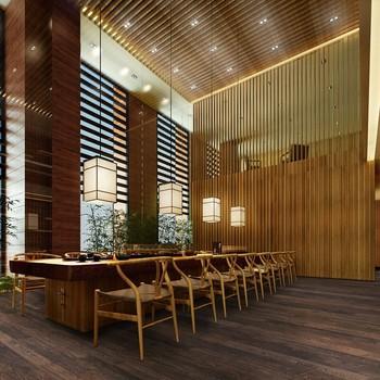 Bisini Luxury Office Meeting Room Internal Design Buy Internal