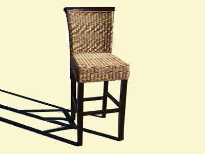 Water Hyacinth Chair Wholesale, Hyacinth Chair Suppliers   Alibaba