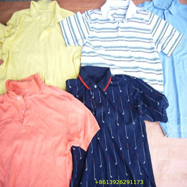 Japan Used Clothing,Well Sorted And Various Types,Bundle Used ...