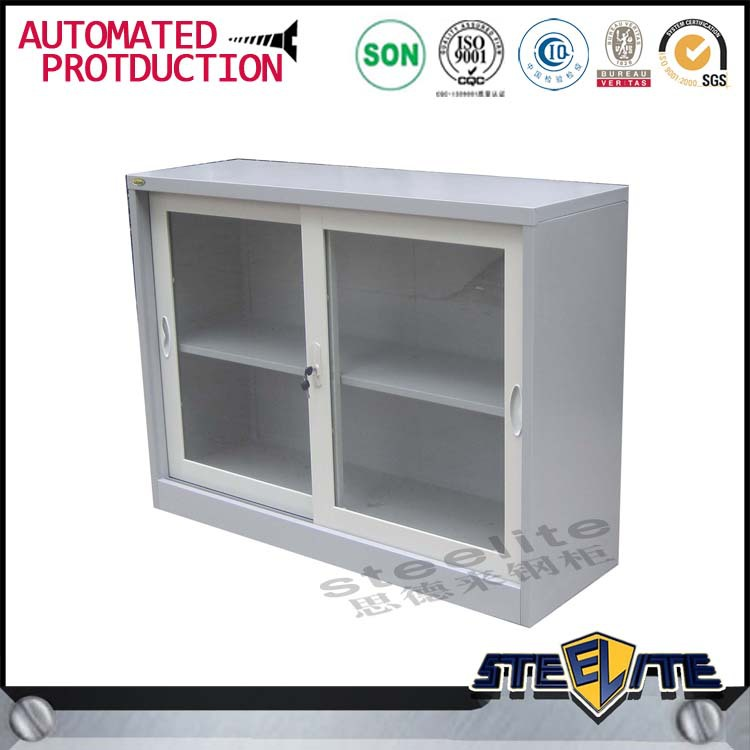 Small Cabinet With Glass Doors,Sliding Glass Door Display Cabinet ...