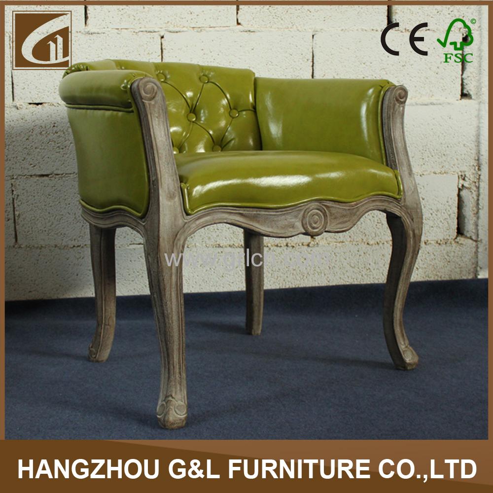 - Antique Tub Chair Wholesale, Tub Chair Suppliers - Alibaba