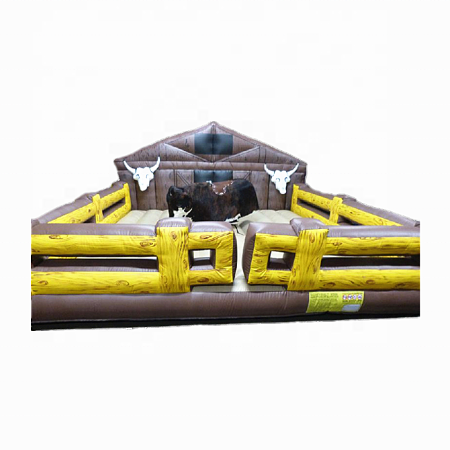 sport games inflatable mechanical bull rental.png