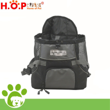 2016 Wholesale Comfortable Luxury Dog Airline Carrier Soft Sided Dog Carrier