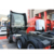 China goods wholesale SINOTRUCK A7 howo truck with parts
