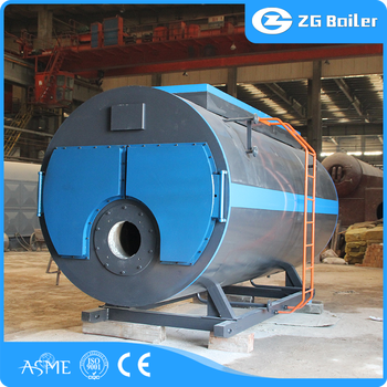 Trade Assurance Oil Fired Boiler Manufacturers India In Pulp Paper ...