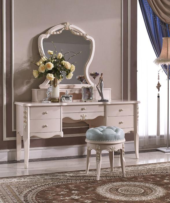Furniture Design Dressing Table wooden dressing table designs, wooden dressing table designs