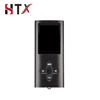 Factory price hot selling mini mp3 player 4gb 8gb music mp3 player with FM radio